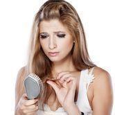 comment faire contre la chute de cheveux