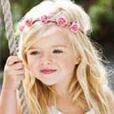 Les plus belles coiffures pour enfants