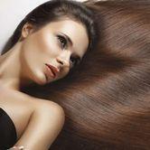 Brunes, blondes ou rousses, choisissez la couleur qui vous convient !