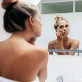 Quelle routine pour ma peau sensible?