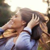 Lutter contre les cheveux gras
