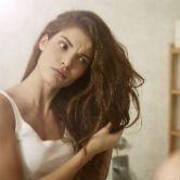 Réveiller les cheveux ternes