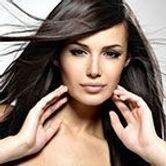 Des soins pour réparer les cheveux
