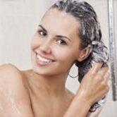 Faut-il se laver les cheveux tous les jours ?
