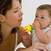 Normes de sécurité des jouets : soyez vigilants!