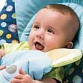 Transat bébé : lequel choisir?