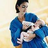 Stérilisation des biberons : pour ou contre?