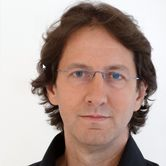 Dr David Picovski