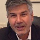 Dr Charles-Michel Dray