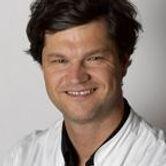 Dr Marc Lévêque