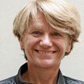 Dr Régine Le Sann