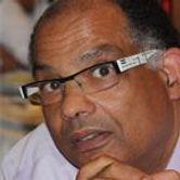 Dr Alain Héril