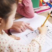Ecole à la maison : Conseils et astuces d'une enseignante