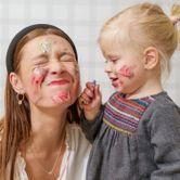 Coronavirus : Conseils pour rassurer les enfants