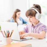 Les plateformes éducatives à utiliser avec vos enfants pendant le confinement
