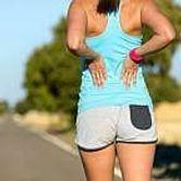 Claquage et déchirure musculaire