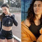 10 youtubeurs sport à suivre d'urgence
