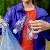 Plogging, courir en ramassant ses déchets, mode d'emploi