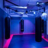 L'électroboxing, ou comment allier boxe et work-out intensif