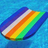 Le paddle gym, la nouvelle tendance fitness
