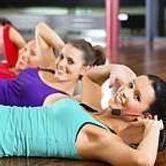 Exercices pour avoir de beaux seins