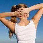 Exercices pour muscler son dos