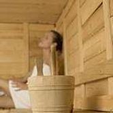 Hammam et sauna : des destinations détox