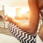 Combiner le yoga avec d'autres sports