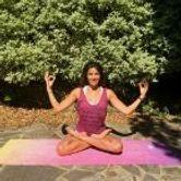 Les meilleures postures contre la cellulite