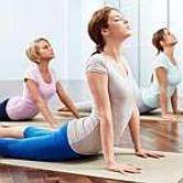 L'ashtanga: le yogadynamique