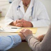 Endométriose, une cause méconnue d'infertilité