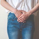 Les kystes aux ovaires, un problème pour la fertilité