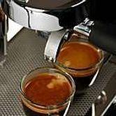 Bien préparer un café
