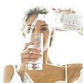 Quelle eau choisir pour mincir?