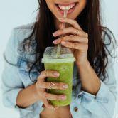 10 boissons pour un printemps rafraîchissant