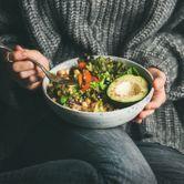 10 astuces pour cuisiner sain et rapide