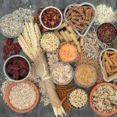 Les fibres alimentaires, qu'est-ce que c'est ?