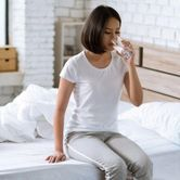 Fibres, hydratation... et autres conseils