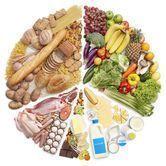 Les aliments qui aident à grossir