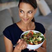 Nos conseils pour perdre du poids rapidement