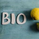 Pourquoi faut-il manger bio ?