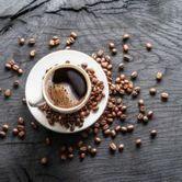 Que se passe-t-il dans mon corps quand j'arrête le café ?