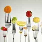 Ces aliments que vous consommez peut-être mal