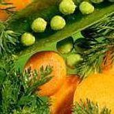 Les aliments anticancéreux
