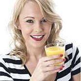 La vitamine C : du tonus pour l'hiver!