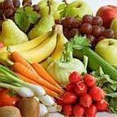 Petit ABC des vitamines