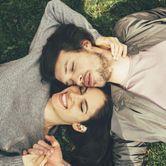 Quels risques pour le couple ?