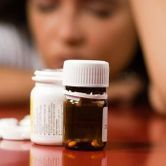 Les antidépresseurs en questions