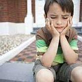 Comment annoncer un deuil à un enfant?