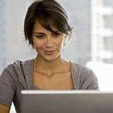 Les femmes gèrent mieux le stress